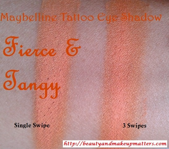 Maybelline-Color-Tattoo-Eye-shadow-Fierce-and-Tangy-10-Swatch