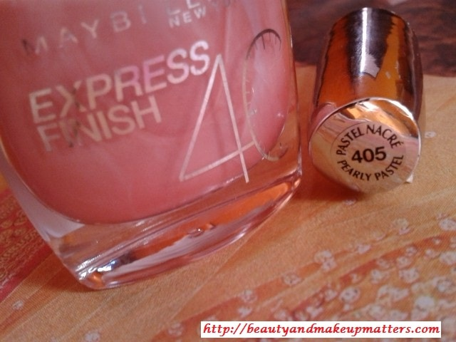 Maybelline-Express-Finish-Nail-Enamel-Pearly-Pastel-405