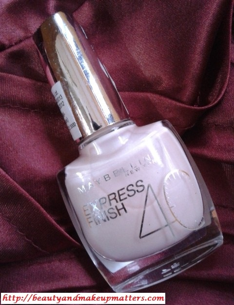 Maybelline-Express-Finish-Nail-Enamel-So-Natural