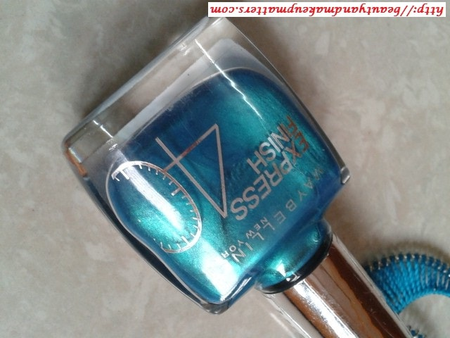Maybelline-Express-Finish-Nail-Enamel-Turquoise-Green
