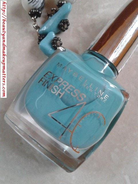 Maybelline-Express-Finish-Nail-Lacquer-Turquoise-Lagoon