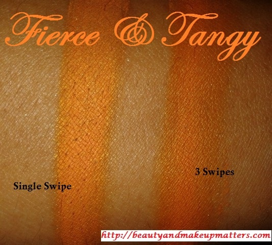 Maybelline-Tattoo-Eye-shadow-Fierce-and-Tangy-Swatch