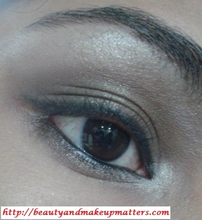 Quick-Brown-Eye-EOTD