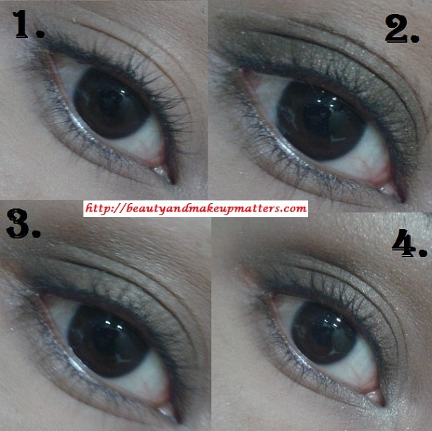 Soft-Brown-Eyes-Using-IN2IT-Look