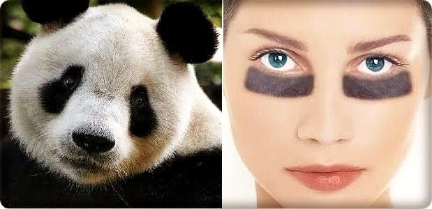 Tips-to-Avoid-under-eye-circles