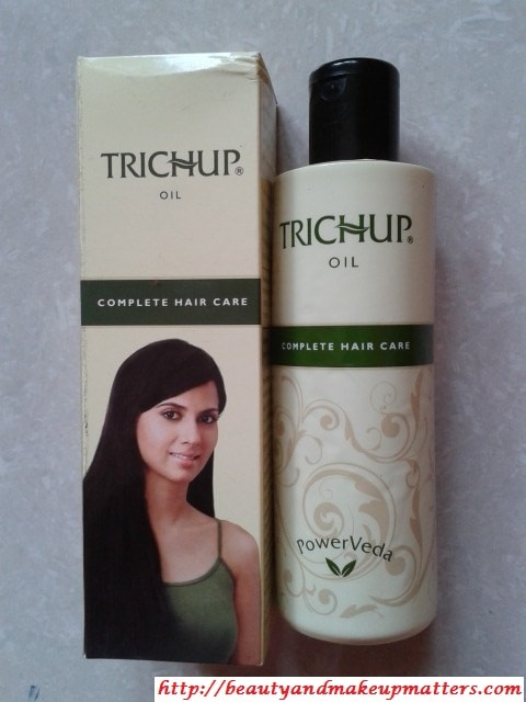 Trichup-Complete-Hair-Care-Hair-Oil