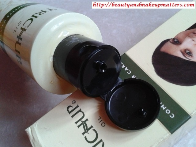 Trichup-Complete-Hair-Care-Oil
