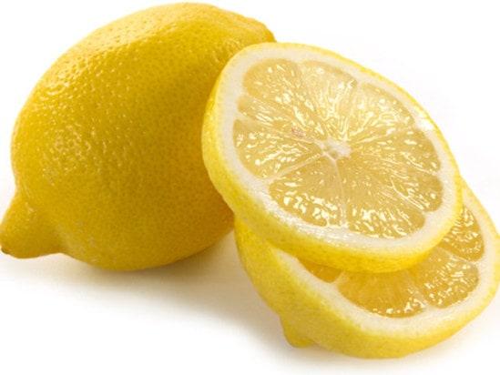 lemon-eye-pack-to-reduce-under-eye-dark-circles