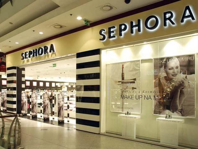 sephora-stores-In-Delhi