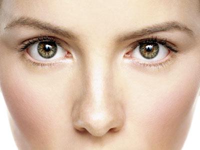 under-eye-dark-circles-Remedy