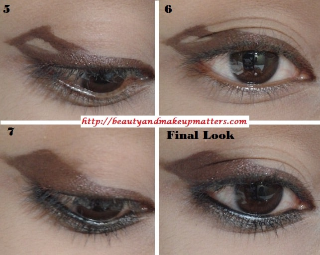 EyeMakeupTutorial-GraphicEyeLinerDesign-Staircase-Step-2