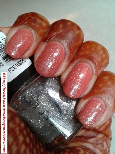 Faces-Canada-Nail-Enamel-Shanghai-Shimmer-Look