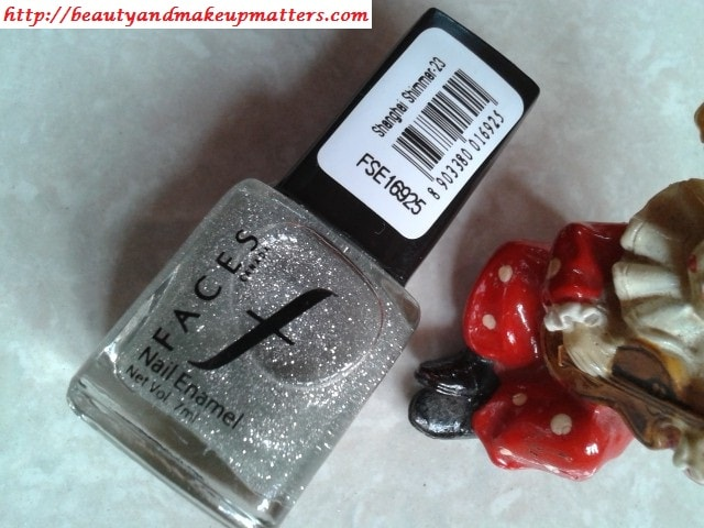Faces-Nail-Enamel-Shanghai-Shimmer-Review
