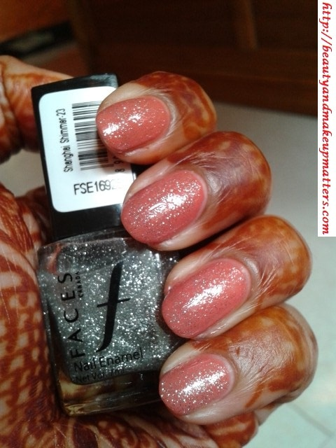 Faces-Nail-Polish-Shanghai-Shimmer-Swatch