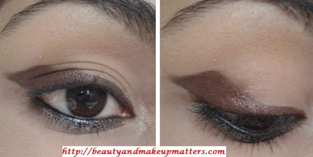 GraphicEyeLinerDesign-Eye-Makeup-Look