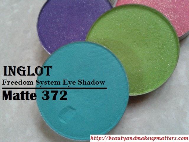 Inglot-Freedom-System-EyeShadow-Matte372