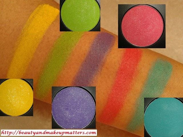 Inglot-Freedom-System-EyeShadow-Palette-Swatch-1