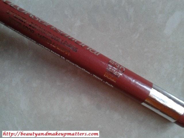 Maybelline-Color-Sensational-Lip-Liner-Velvet-Beige-630