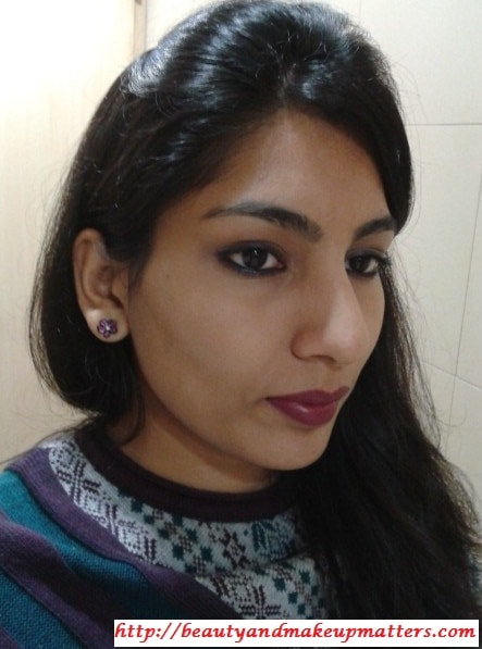 Maybelline-Color-Sensational-LipLiner-Midnight-Plum-Look