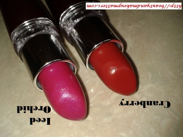 Maybelline-ColorSensational-Moistre-Extreme-Lipstick-Cranberry-and-Iced-Orchid