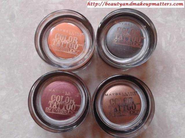 Maybelline-Tattoo-Eye-Shadows