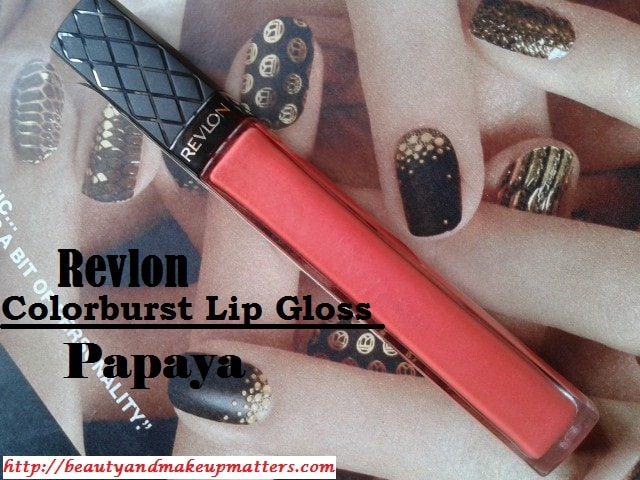 Revlon-Colorburst-Lip-Gloss-Papaya