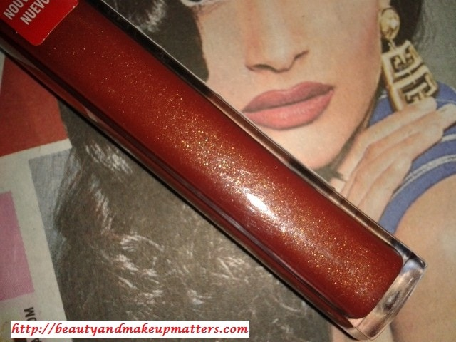 Revlon-Colorburst-Lip-Gloss-Sienna-Sparkle