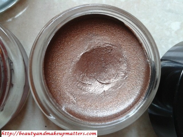 Swatch-Maybelline-Color-Tattoo-Eye-Shadow-Bad-To-Bronze