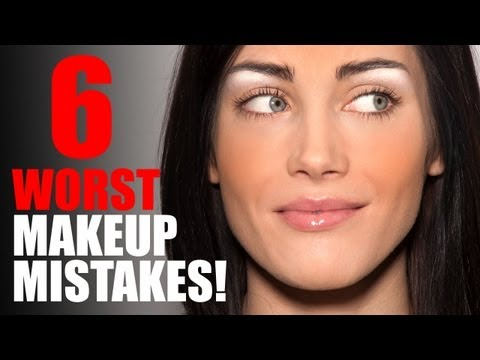 6-Common-Makeup-Mistakes