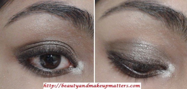 Bronze-Brown-Eye-Makeup-EOTD