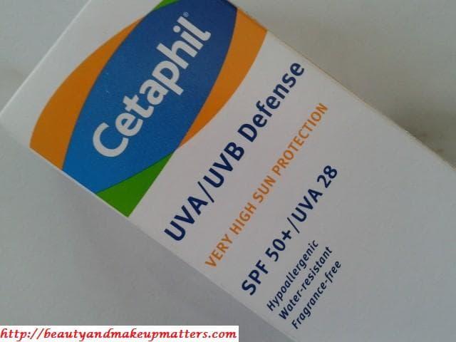 Cetaphil-UVA-UVB-Defence-SPF50+-Claims