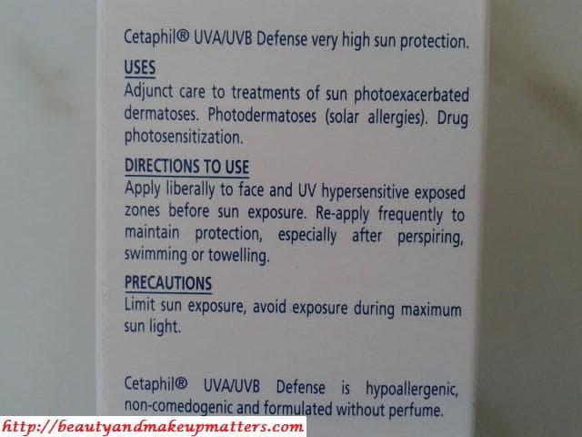 Cetaphil-UVA-UVB-SunDefence-Sunscreen