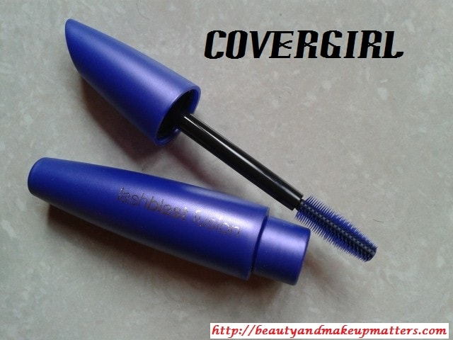 CoverGirl-Lash-Blast-Fusion-Very-Black-Mascara-Review