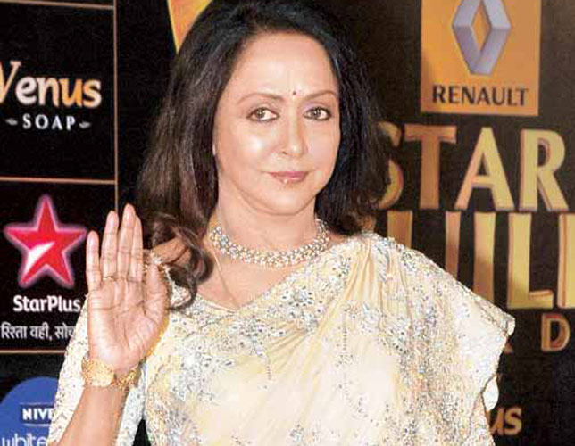 Hema-Malini-At-2013Renault-Star-Guild-Awards