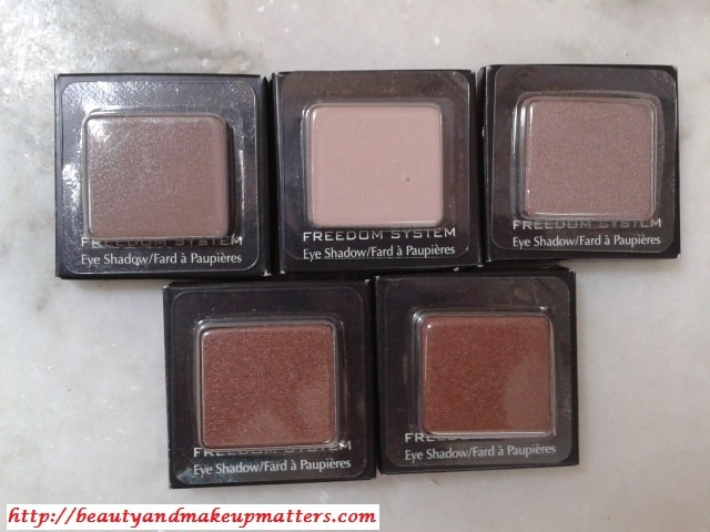 Inglot-Freedom-System-Eye-Shadow-Neutrals