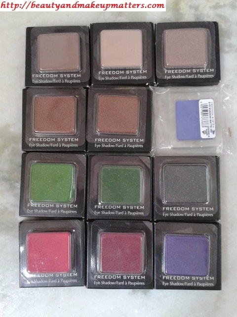Inglot-Freedom-System-Eye-Shadow-Neutrals&colored