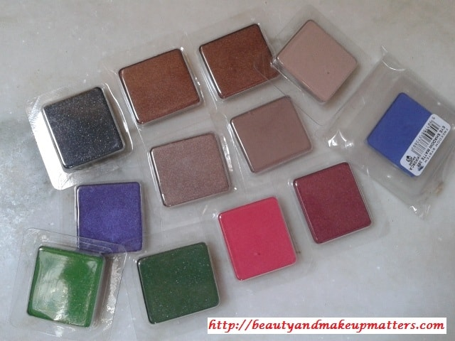 Inglot-Freedom-System-EyeShadows