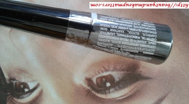 Maybelline-NewYork-Hyper-Glossy-Liquid-Eye-Liner-Black-Ingredients