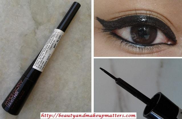 Maybelline-NewYork-Hyper-Glossy-Liquid-Eye-Liner-Look