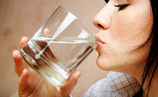 Tips-To-Protect-Hair-In-Winters-StayHydrated