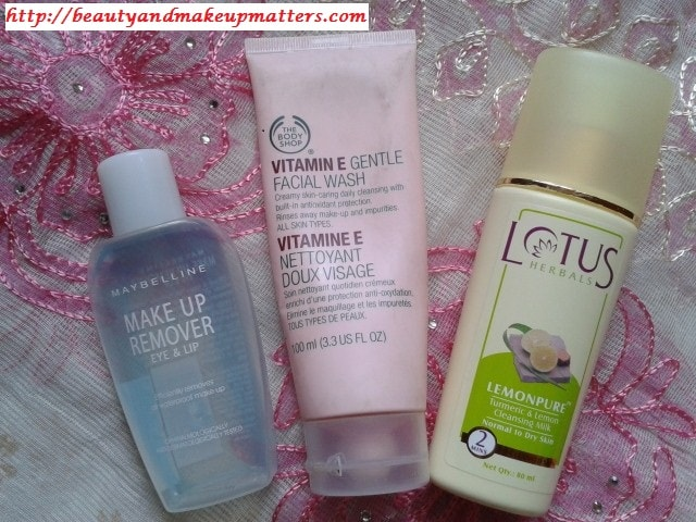 Winter-Skin-Care-Cleansing-Routine-Dry-Skin
