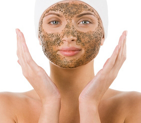Add-Life-To-Your-Skin-With-Green-Tea-Scrub.jpg