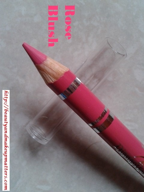 Diana-Of-London-LipLiner-Rose-Blush