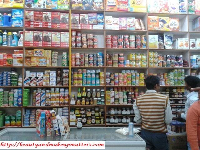 Food-Shop-At-INA-Market