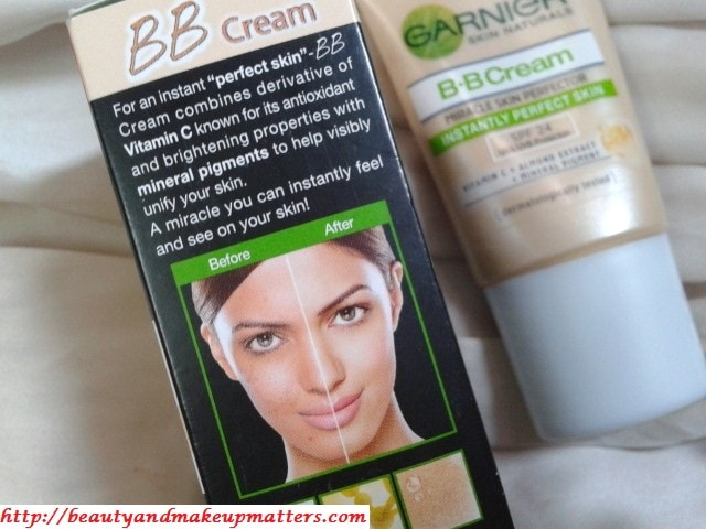 Garnier-BB-Cream-Miracle-Skin-Perfector-Details