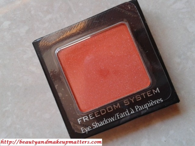 INGLOT-Freedom-System-Eyeshadow-AMC-51