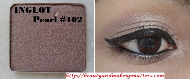 Inglot-Freedom-System-Eye-Shadow-402Pearl-Look