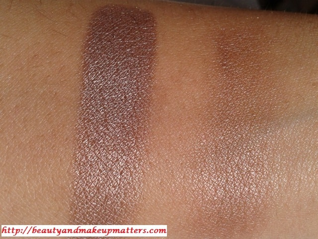 Inglot-Freedom-System-Eye-Shadow-402Pearl-Swatch