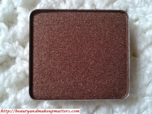Inglot-Freedom-System-Eye-Shadow-421Pearl-Review