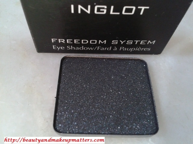 Inglot-Freedom-System-Eye-Shadow-65-AMC-Review